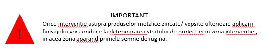 important_537